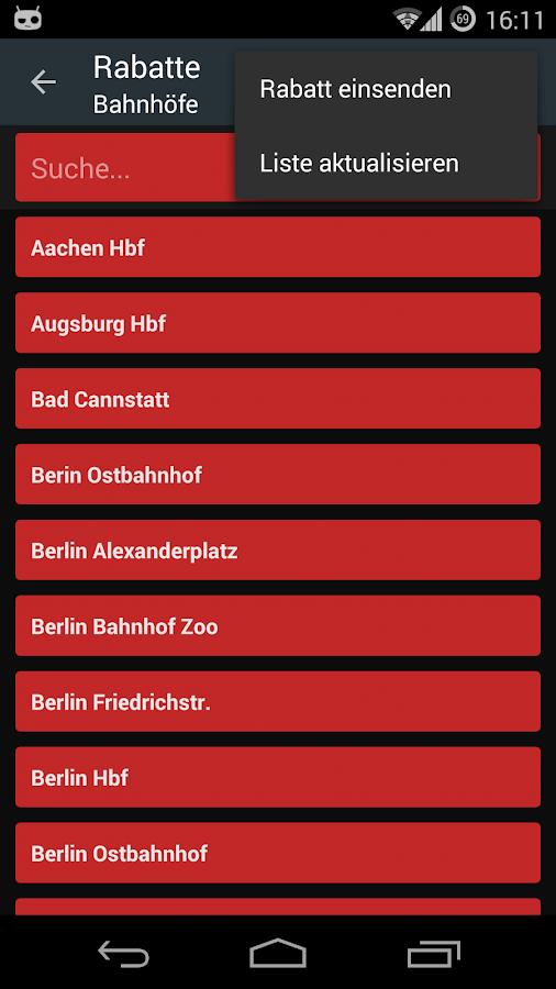 casino deutsche bahn