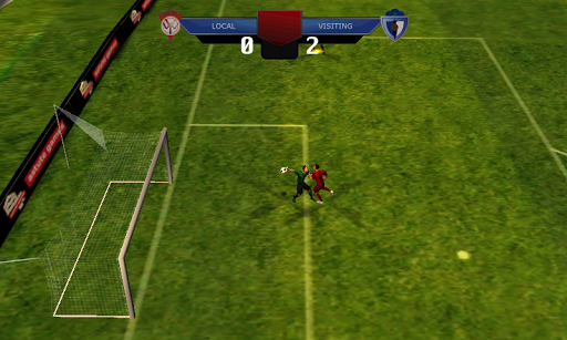 World Soccer Games 2014 Cup  screenshots EasyGameCheats.pro 3