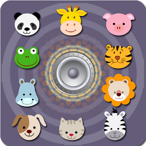 Learn Animal Sounds for PC and MAC