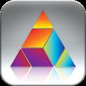 DIS Prism icon