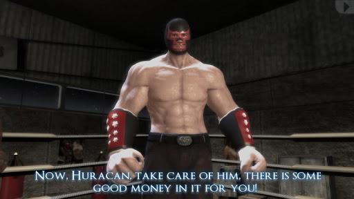 Brotherhood of Violence u2161  screenshots 11