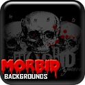 Morbid Backgrounds (Lite)
