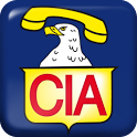 Caller Intelligence App icon
