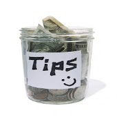 Be a Good Tipper