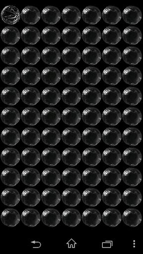 BubblePoc