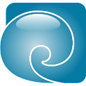 ClearSea - mobile video calls APK