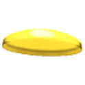 Disc Zone icon