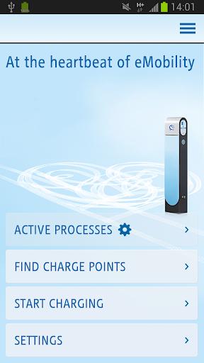 e-kWh