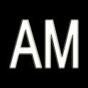 AskMen.com Mobile Webview logo