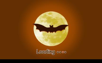BogeyWogey Ghostbuster 3D Free Screenshot 22