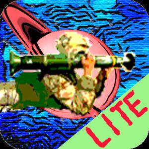 Game 宇宙ディフェンス(LITE版) APK