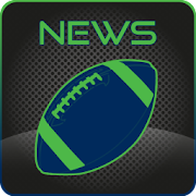 Seattle Football News