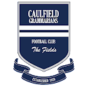 Caulfield Grammarians FC icon
