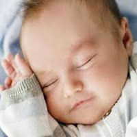 Baby Sleep Music 1.5