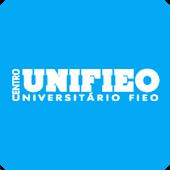 UNIFIEO