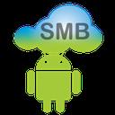 Samba Server APK