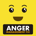 Anger Management Hypnosis App icon