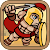 Brave Flying Spartan Soldiers: War Age of Sparta file APK Free for PC, smart TV Download
