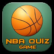 Quiz Game : NBA Trivia