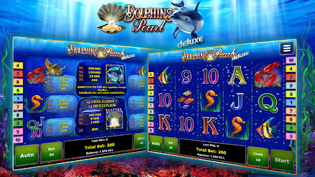 GameTwist Slots 3.9 screenshot 363637