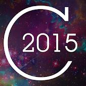 CAScade 2015