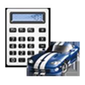 Car Payment Calc