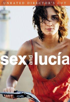 lesbiche video italiano sexy lesbiche