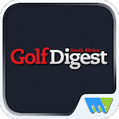 Golf Digest South Africa