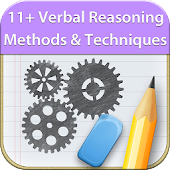 11+ Verbal Reasoning M. & T.