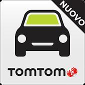 TomTom Navigazione e Traffico