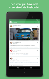 Pushbullet Screenshot 22