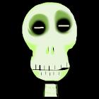 Arcade Halloween Monstruos icon