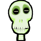 Arcade Halloween Monsters icon