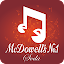 McDowell's No 1 Karaoke 2.07 APK for Android