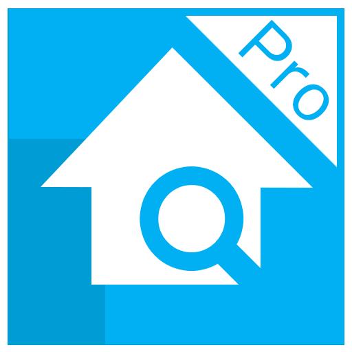 Search Launcher Pro Icon