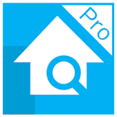 Search Launcher Pro