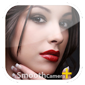Smooth Camera Plus