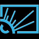 Castie Ultimate - DLNA, Roku, FireTV, Chromecast 0.979.013c