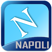 Napoli Football News
