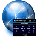UGL SMSCtrl Plug-in icon
