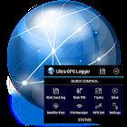 UGL SMSCtrl Plug-in icon