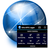 UGL SMSCtrl Plug-in