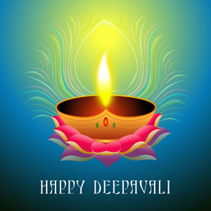 Happy Diwali  IMAGES, GIF, ANIMATED GIF, WALLPAPER, STICKER FOR WHATSAPP & FACEBOOK