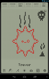 Hatchi Free Screenshot 4