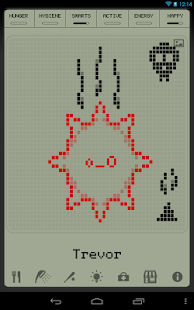 Hatchi Free - screenshot thumbnail