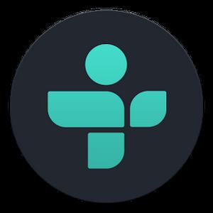 TuneIn Radio Pro v12.1 Apk Full App