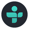 TuneIn Radio Pro APK Cracked Download