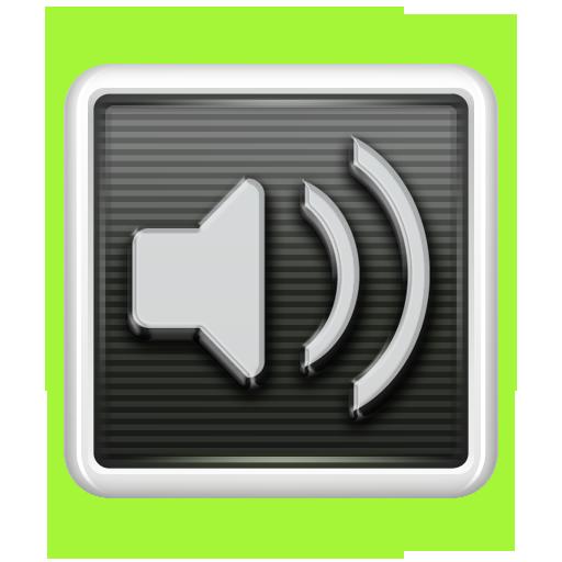 Voice Out Small App 工具 App LOGO-硬是要APP