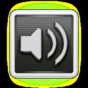 Voice Out Small App APK baixar