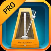 Best Metronome PRO